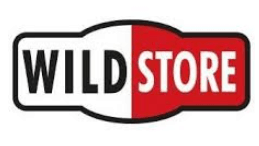 Wildstore afterpay