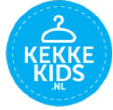 kekkekids.nl voert afterpay