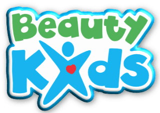 Beauty-Kids kledingwinkel - Smeenge 21B