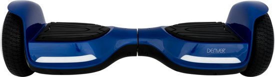 Denver DBO 6520 hoverboard