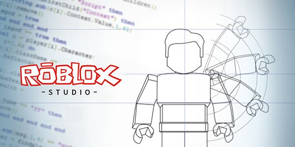 Roblox studio coderen