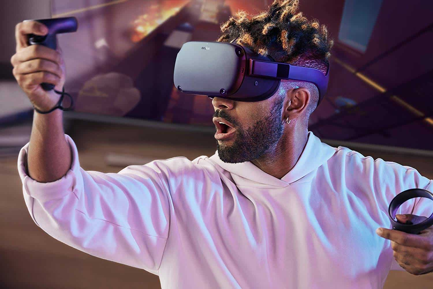 Oculus-quest-gaming-vr-bril