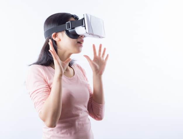best-iphone-virtual-reality-glasses