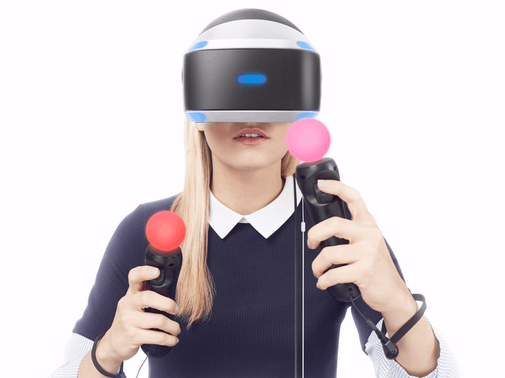 playstation-vr-motion-controllers-1024x768