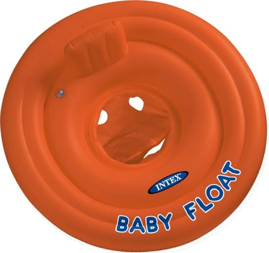 Baby Float best pool for baby