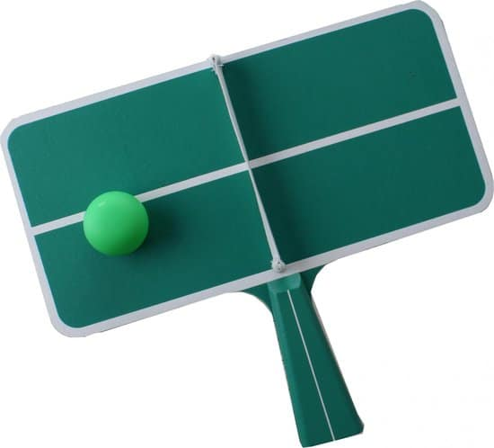 Best solo table tennis table game: Toi-Toys Game of skill